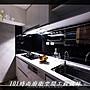 @BOSCH半崁式洗碗機:SMI63M15TC  一字型 廚具工廠直營-廚房設計特價-195cm 特價$30,300元起