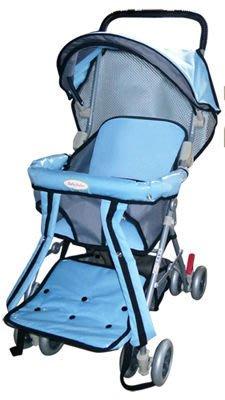 [小荳荳]MONARCH 全罩式三用推車(全新)加寬款.可揹可推可當機車椅