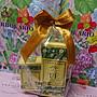 LERBOLARIO蕾莉歐茶樹香柏沐浴乳+茶樹香柏植物香皂/鈴蘭沐浴乳+ 植物香皂禮品組