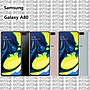 《31Well》 Samsung Galaxy A80 附發票 全新...