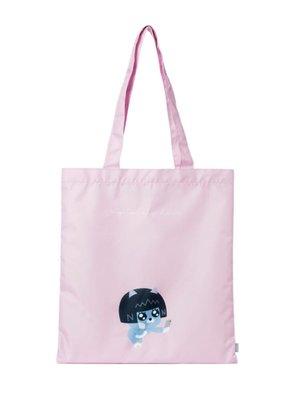 Kakao Friends daily eco bag Neo 環保袋