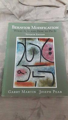【紫晶小棧】Behavior Modification: What It Is and How to Do It