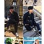 韓國女團AOA、IU、宋再臨代言 正韓質感 SBENU男女運動鞋✈100%正韓商品代購.B(TH)-014BK 可刷卡