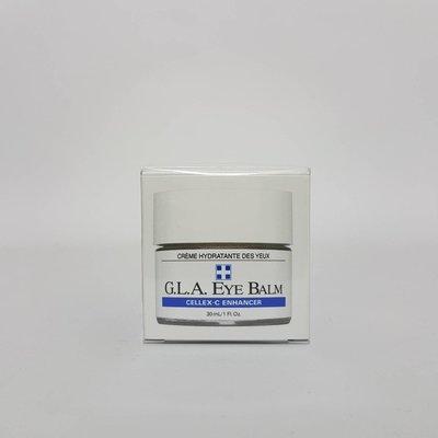 【麻吉美妝舖】Cellex-C希蕾克斯GLA 超水合保濕眼霜30ml ☆公司貨