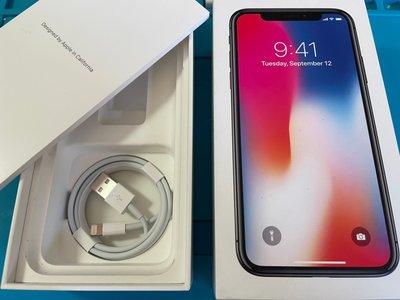 「私人好貨」🔥全新 iPhone Apple Lightning 原廠盒拆卸 充電線 豆腐頭 原廠耳機 售完不補 數據
