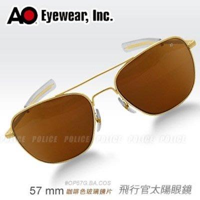 AO Eyewear Original...