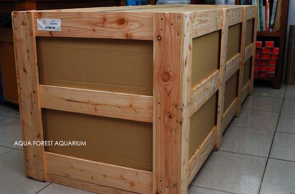 ◎ 水族之森 ◎ 日本 ADA Cube Garden =頂級超白玻璃缸 6尺 180 P 180X60X60 cm 15mm  新標誌