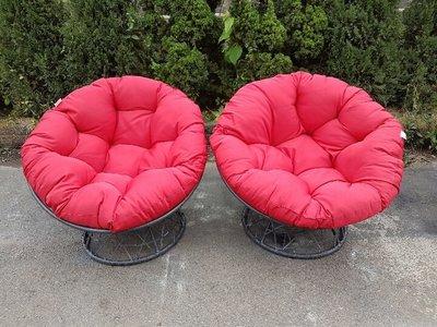 彰化二手貨中心(原線東路二手貨) --- 全新庫存NG品 旋轉式設計星球椅 星球椅