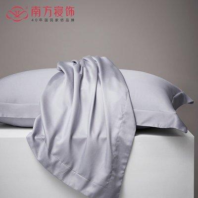 優品雜貨店 玻尿酸枕套單人雙人枕芯可水洗一對裝枕頭套(規格不同價格不同請諮詢喔)