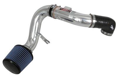 美國 INJEN 進氣 系統 香菇頭 Chevrolet Cobalt 05-10 專用