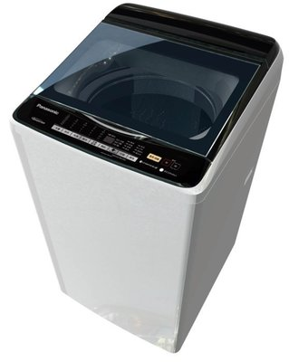 國際牌11kg直立式洗衣機 NA-110EB 另有特價 NA-V110EB NA-V110EBS NA-V120EBS 台北市