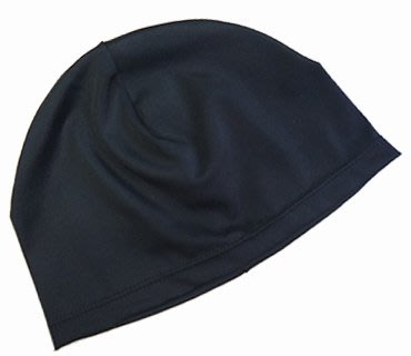 【NEW ERA景美專賣店】Hip Hop 黑人套頭,頭巾類似像泳帽式 搭配NEW ERA帽子 嬉哈幫,街舞團體御用指標