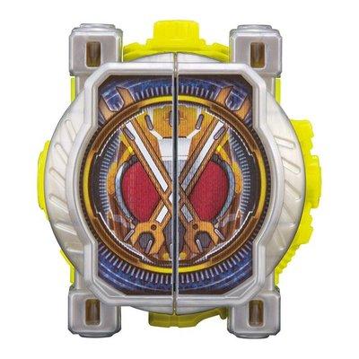 栗特小舖【JP11595】假面騎士ZI-O ZIO DX 假面騎士Kikai 騎士手錶 日空 日版