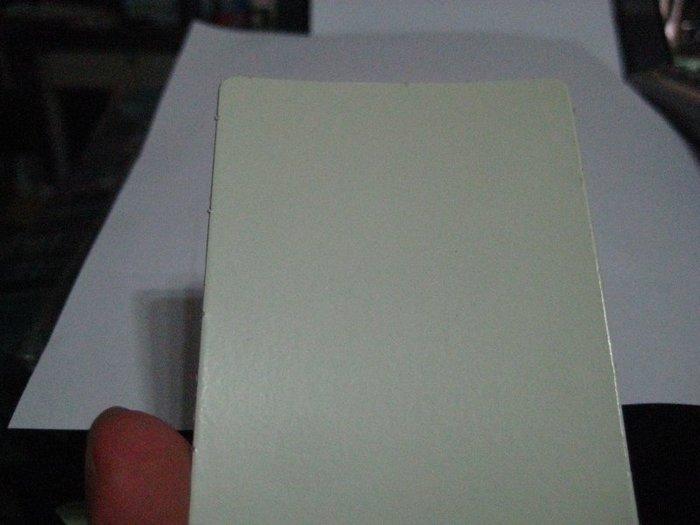 日本烤漆 近米黃內裝色 珍珠白底