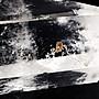 【TWNKING】石來運轉優質天然水晶柱 招財進寶 激發潛能 鎮宅避邪 供佛(附贈底座)【臺北221】