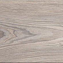 辰藝木地板  6.4吋理想家海島型超耐磨木地板  約翰橡木 立體同步紋 一級防焰 耐磨1萬轉
