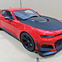 =Mr. MONK= GT SPIRIT Chevrolet Camaro ZL1 LE1