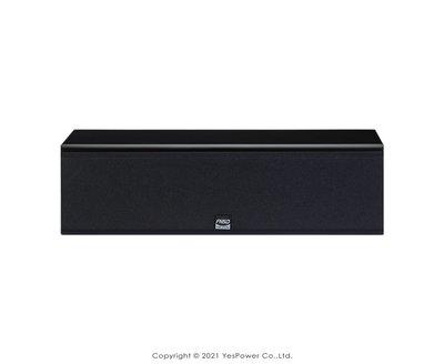 *來電優惠*SD-398C FNSD 喇叭 專業卡拉OK、Hi-Fi家庭劇院中置喇叭 悅適影音