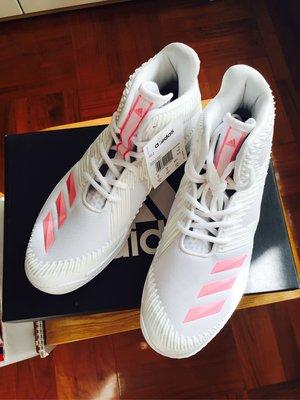Adidas PG2 Basketball Shoes 籃球鞋