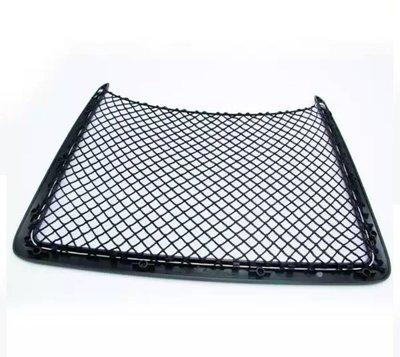奧迪 原廠 A4/Q5/A1/A3車用椅背網架