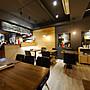 乃凡 空間 設計 室內 裝潢 商業空間 診所 燃柴壁爐 家具訂製  套房改裝 系統櫃 (免費丈量)