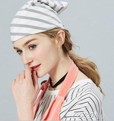 孕婦帽 十月媽咪 孕婦月子帽產後防風孕婦帽子坐月子用品產婦帽