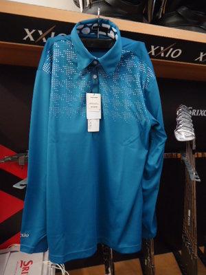 正磊  DUNLOP  XX10 衣服特賣一件只要1500
