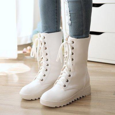 特價2件免運 工作細胞c白細胞紅細胞白血球紅血球cl鞋白色靴子紅色鞋