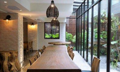 @瑞寶旅遊@嘉義蘭桂坊花園酒店【雅緻雙人房】含早餐『新開幕、嘉義文化夜市旁』