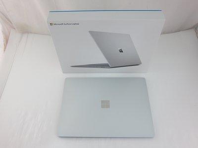 微軟 Surface Laptop 13.5吋/i7-7660U/16G/512G*只要28000元*(LA039)