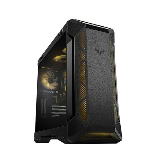 *硬派精璽* ASUS華碩TUF Gaming GT501機殼000028000188