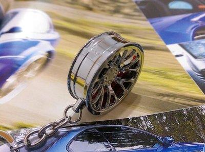 輪圈 碟盤 卡鉗 鑰匙圈 BMW M-BENZ VOLKSWAGEN TOYOTA HONDA MITSUBISHI 高雄市