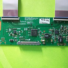 LC500DUE-SFR1 液晶電視 邏輯板 禾聯 HERAN HD-42DC12