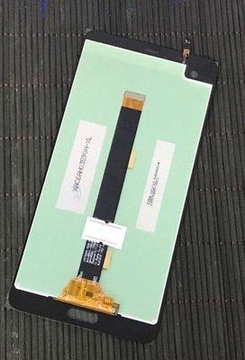 寄修 換螢幕 連工帶料 HTC 手機維修 更換螢幕 總成 維修  U11 U12 U19 U UltraM10F M10H E9 E9+ Eye A9 S9