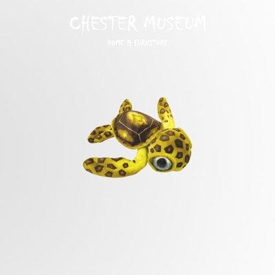 【現貨】黃海龜 海龜抱枕 海龜 抱枕 海龜娃娃 海龜 娃娃 烏龜抱枕 烏龜 抱枕 烏龜娃娃 烏龜 娃娃 婚禮小物 龜