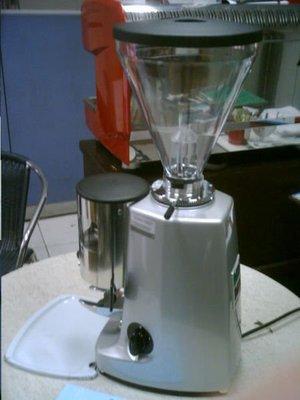 創義咖啡.義大利Mazzer Super Jolly義式磨豆機附發票公司貨包含磨豆機維修.咖啡教學一年保固