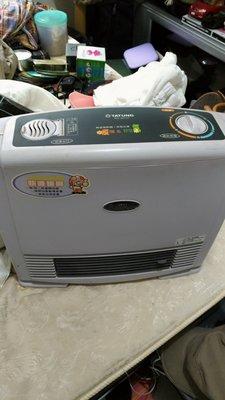 大同,乾濕陶瓷電暖器