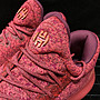 Adidas Harden Vol.1  Red Glare 哈登 籃球鞋 B39501