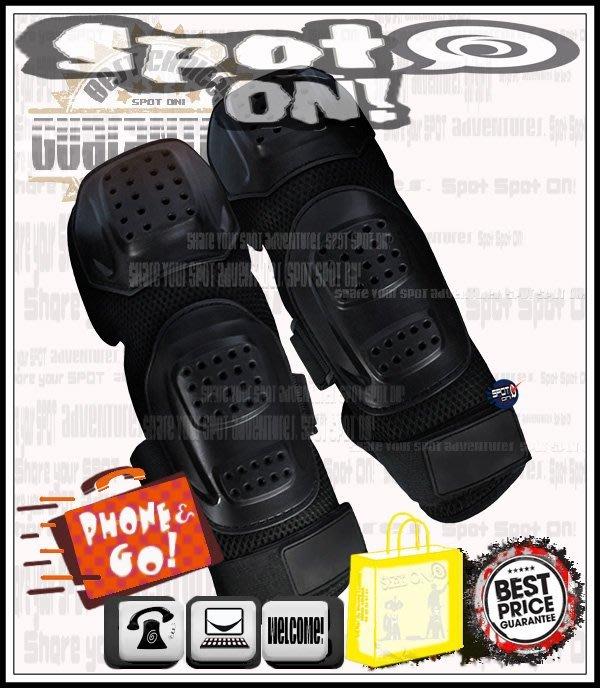 Spot ON - PUE11 兩件式護具組-護膝組! BWS ZUMO 大羊 勁戰 雷霆 G3 749S 996SPS