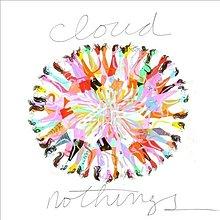 [狗肉貓]_Cloud Nothings_Cloud Nothings_ LP