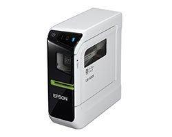 【全新含稅附發票】EPSON LW-600P 可攜式標籤機 (含變壓器) LW-600 LW600P