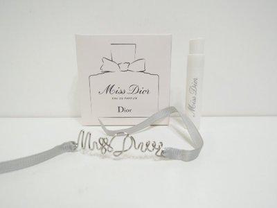 Dior  christian dior  迪奧 ......迪奧MISS DIOR香氛針