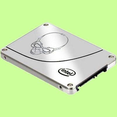 5Cgo【權宇】Intel SSDSC2BP480G4R5 SSD 固態硬碟 730 480G SATA3 五年保 含稅 台北市