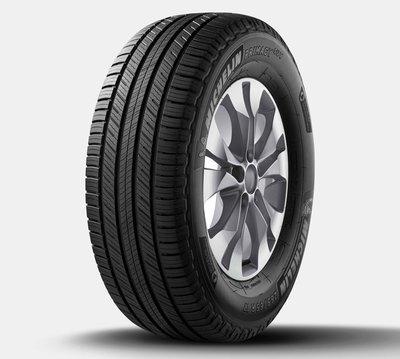【驊慶輪胎旗鑑店】Michelin米其林 PRIMACY SUV 285-60-18