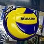 *總統排球*(自取可刷國旅卡) MIKASA  排球 小 零錢包 鑰匙圈 直徑 8cm 吊飾 MVR290型款