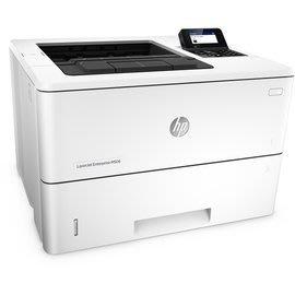 印專家   HP  M507dn M507 黑白網路雙面雷射印表機
