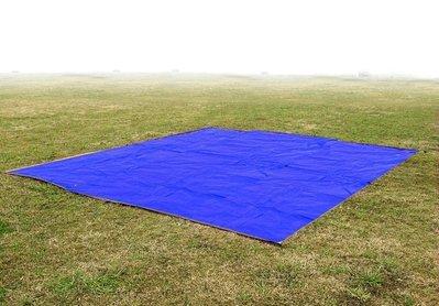 卡貨車帆布 擋雨帆布 塑膠篷布 防水地布 8*10米 長方形天幕 帳篷舖底 地布 溫室帆布 圍風帆布 搭架帆布 雨棚