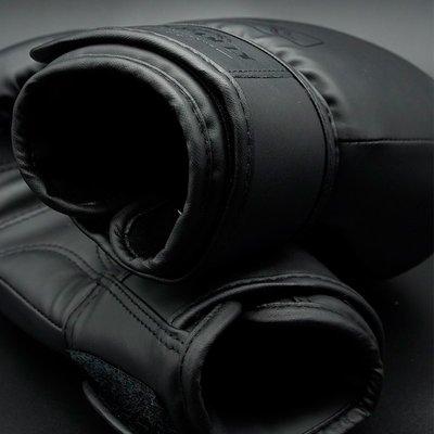 馨藝百貨迪卡龍 迪卡儂官網BOXBULLY拳擊手套成人男女散打訓練泰拳拳套自