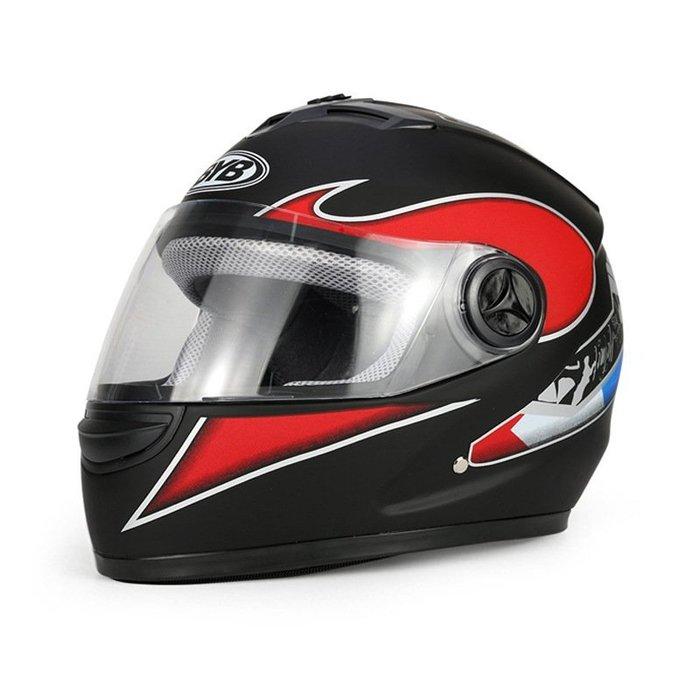 機車頭盔 全盔 摩托車頭盔   電動車頭盔  防霧頭盔 訂制