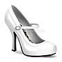 Shoes InStyle《四吋》美國品牌 FUNTASMA 原...